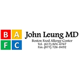 Boston Food Allergy Center