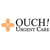 Ouch! Urgent Care