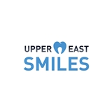 Upper East Smiles