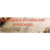 Scottsdale Psychology Associates