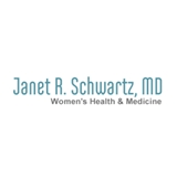 Women's Health and Medicine