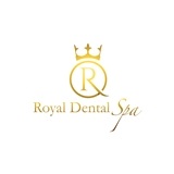 Royal Dental Spa