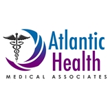 Atlantic Health Medical Associates