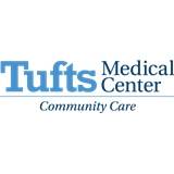 Tufts MC Community Care-Reading Primary Care