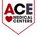 Ace Medical Center