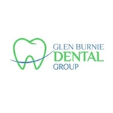 Glen Burnie Dental Group