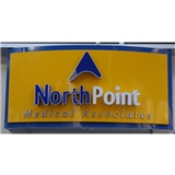 North Point Medical Associates
