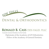 NW Hills Dental & Orthodontics