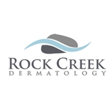 Rock Creek Dermatology and Skin Cancer Center, LLC