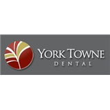 York Towne Dental