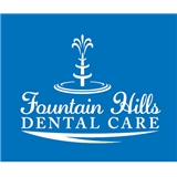 Fountain Hills Dental Care