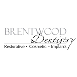 Brentwood Dentistry