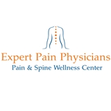 Expert Pain Physicians