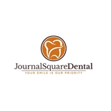 Journal Square Dental