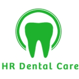 HR Dental Care
