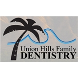Union Hills Family Dentistry