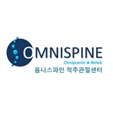 OMNISPINE CHIROPRACTIC & REHAB CLINIC