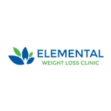 Elemental Weight Loss Clinic