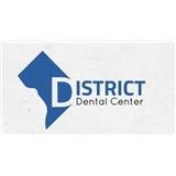 District Dental Center