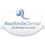 REAL SMILE DENTAL