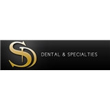 S Dental Specialists