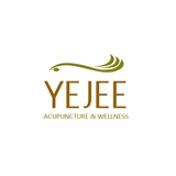 Dr. Peter Kim at Yejee Acupuncture & Wellness
