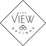 The View Optique