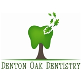Denton Oak Dentistry