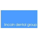 Lincoln Dental Group