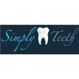 Simply Teeth