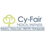 Cy-Fair Medical Partners - West Little York