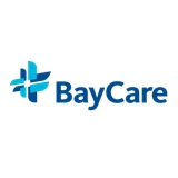 BayCare Medical Group