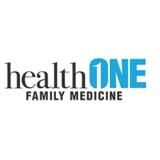 Health One Family Medicine