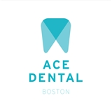 Ace Dental Boston