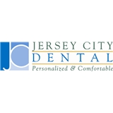 Jersey City Dental Center