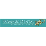 Paramus Dental and Implant Center