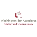 Washington Ear Associates