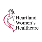 Heartland Women's Healthcare Wentzville