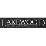 Lakewood Dermatology