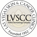 Las Vegas Skin & Cancer Clinics