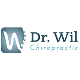 Dr. Wil Chiropractic