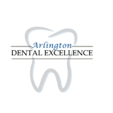 Arlington Dental Excellence