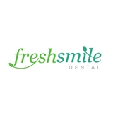 Fresh Smile Dental Care