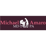Dr. Michael Amaro, MD