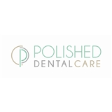 Polished Dental Care