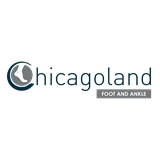 Chicagoland Foot And Ankle P.C.
