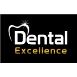 Dental Excellence Integrative Center