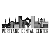 Portland Dental Center