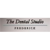 The Dental Studio of Frederick