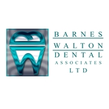 Barnes Walton Dental Associates, LTD